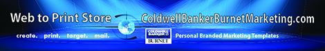 ColdwellBankerBurnetMarketing.com